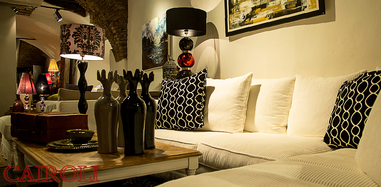 Superb Confalone Campo De Fiori Rome Furniture Frankydiablos Diy Chair Ideas Frankydiabloscom