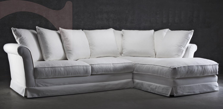Confalone | Sofa Sale Rome