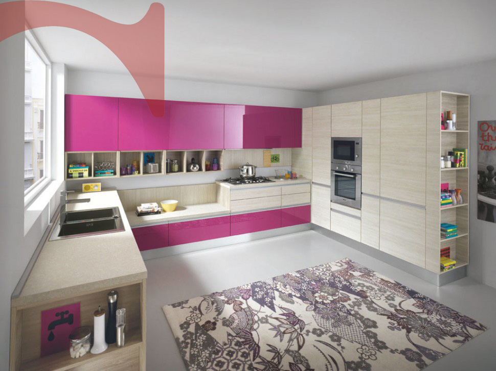 Cucine co roma free porta tv rd arredamenti s r l roma armadi su